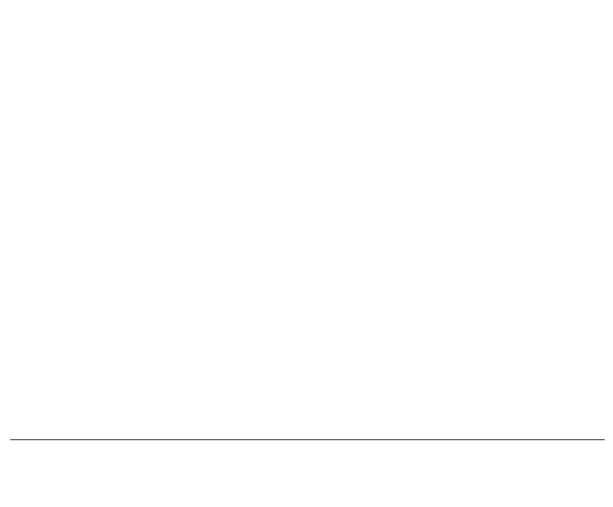 CASTILLO + PARDO