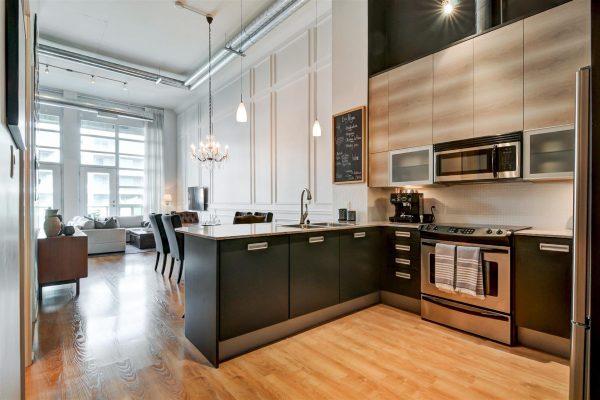 Kitchen-1 2