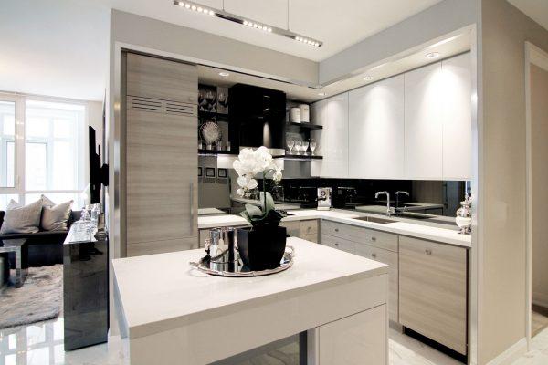 609-avenue-road-sales-centre-model-suite-kitchen-cabinetry-island