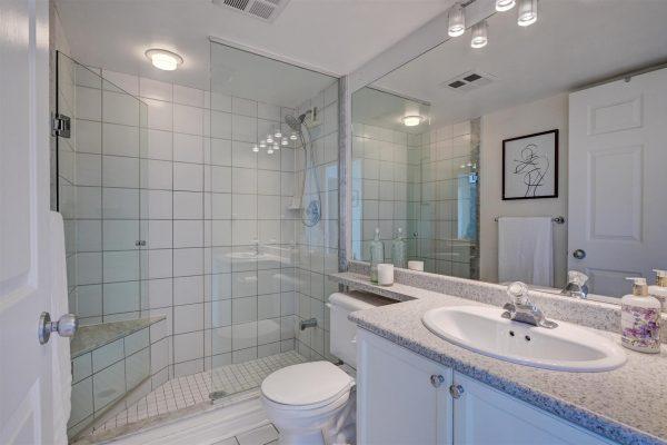 Bathroom2-1
