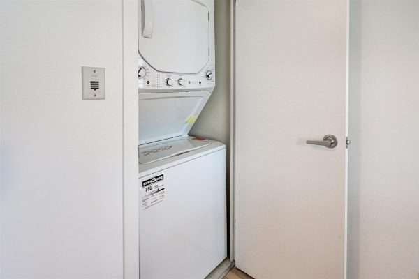 1-Laundry-1