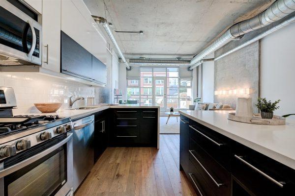 20-Kitchen-2