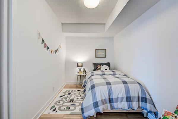 28-Bedroom2-2
