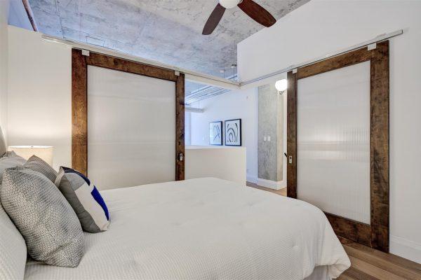 30-Bedroom2-1