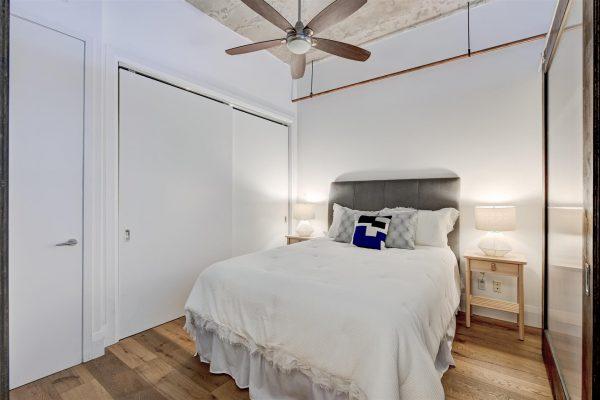 31-Bedroom2-2