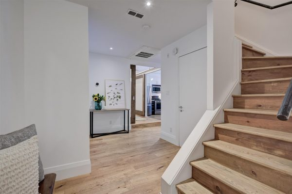 4-Foyer-1