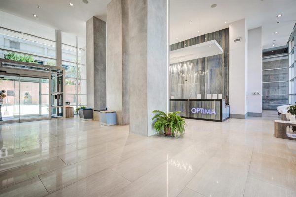 8-Building_Lobby-2