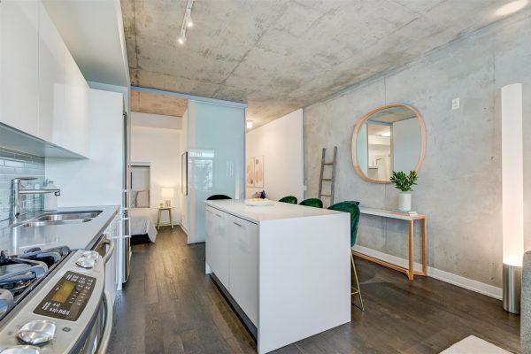 10-Kitchen-5