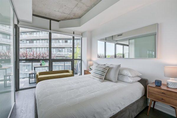 17-Bedroom1-1