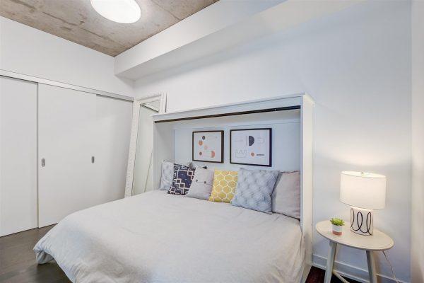 19-Bedroom2-1