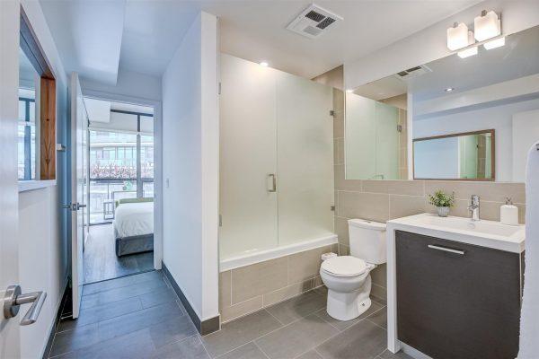 21-Bathroom-1