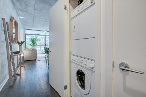 23-Laundry-1