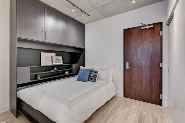 30-Bedroom-4