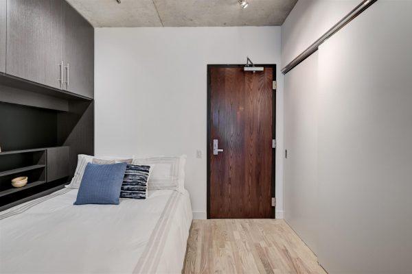 31-Bedroom-5