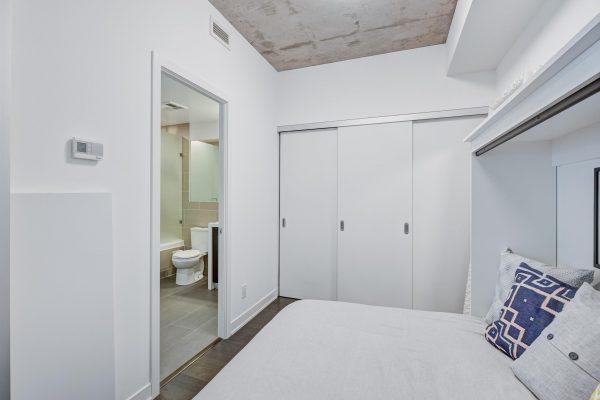 31-Bedroom2-4
