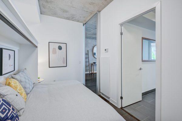 32- Bedroom2-3