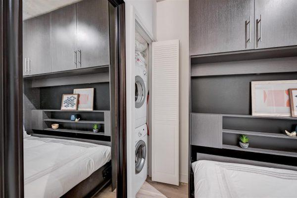 33-Bedroom-7