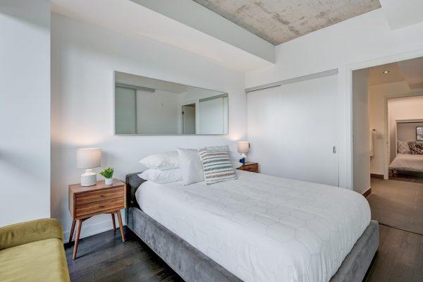33-Bedroom1-3
