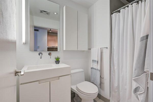 34-Bathroom-1