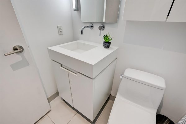 38-Bathroom-5