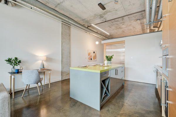 11-Kitchen-6