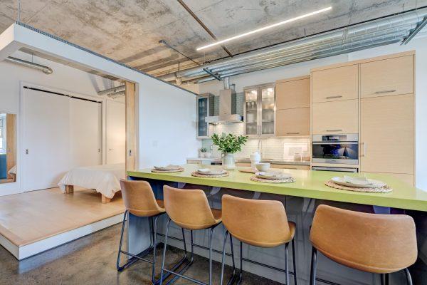 12-Kitchen-7