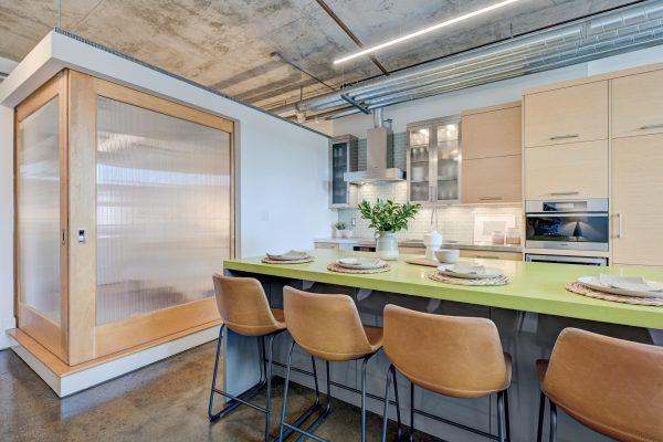 13-Kitchen-8