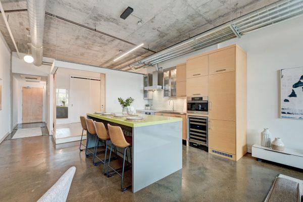 14-Kitchen-9