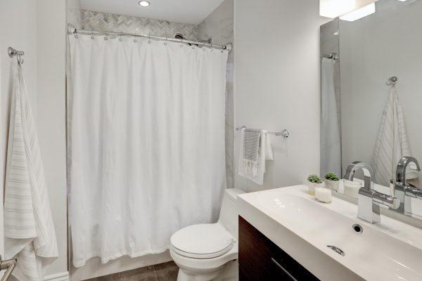15-Bathroom-1