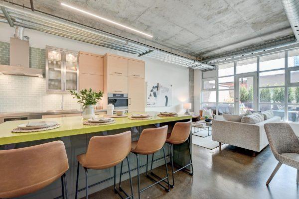 15-Kitchen-10