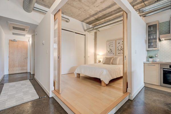 20-Bedroom-1