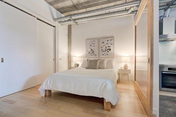 21-Bedroom-2