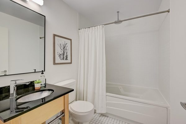 26-Bathroom-1