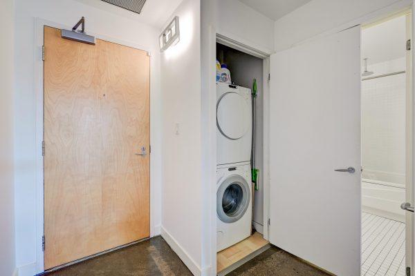 27-Laundry-1
