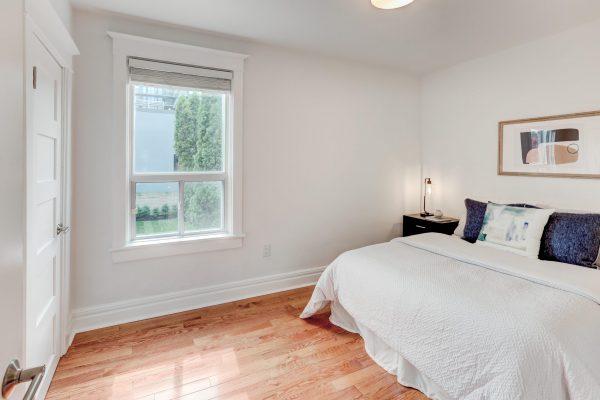 36-Bedroom2-1