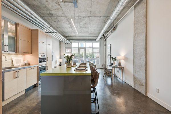 6-Kitchen-1