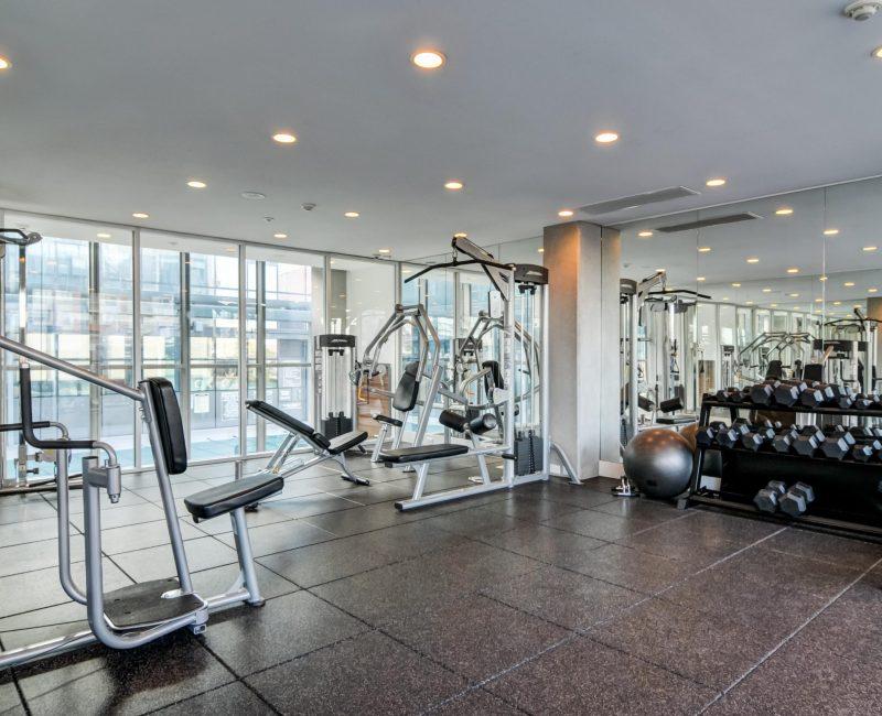 21-Building_Gym_1