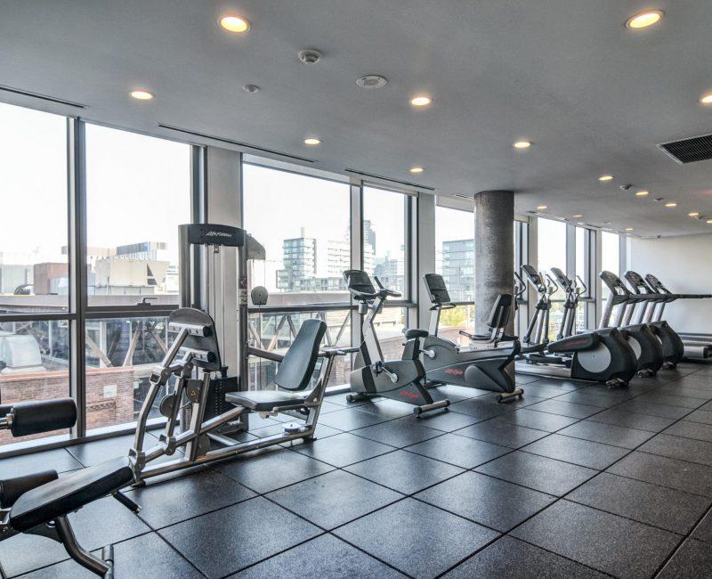 22-Building_Gym_2