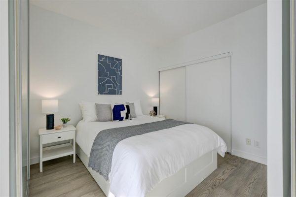 26-Bedroom_Master_2