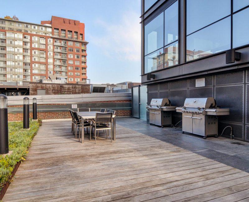 28-Building_Terrace_1