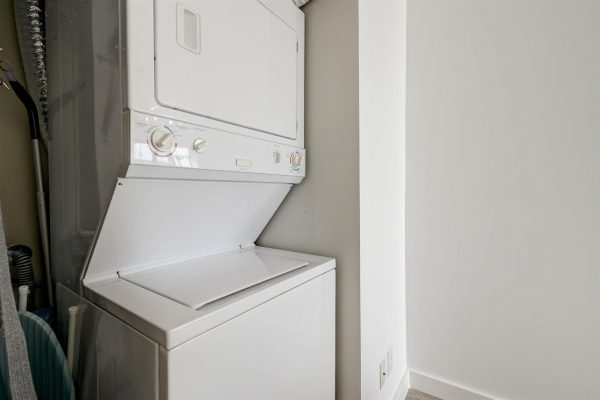 28-Laundry_1