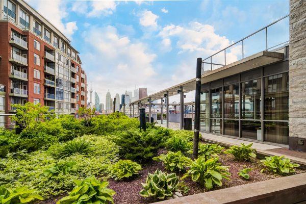 31-Building_Rooftop_Terrace-3