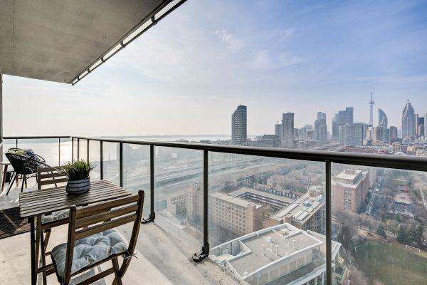 Balcony_4