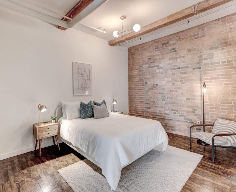 Bedroom2_3
