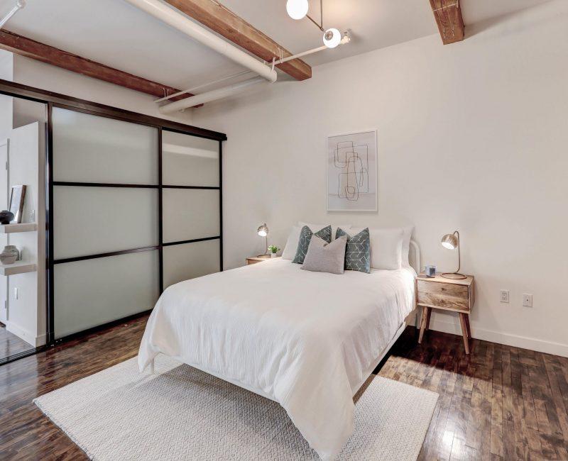 Bedroom2_4