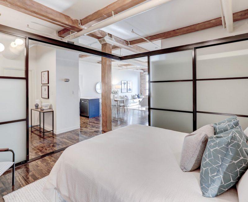Bedroom2_6