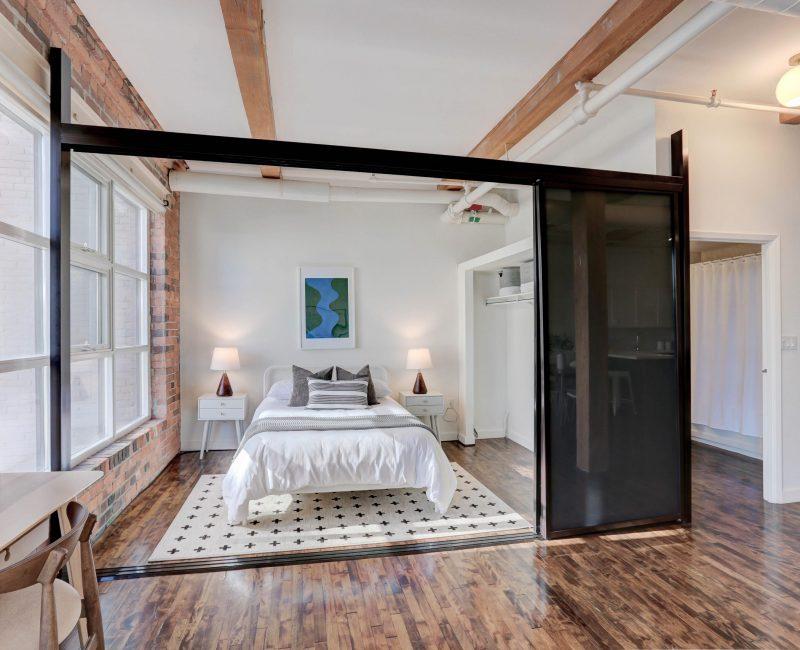 Bedroom_Master_1