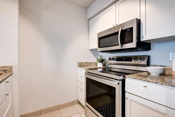 09-Kitchen-3