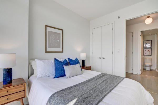 22-Bedroom2-2