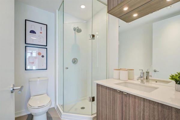 23-Bathroom2-1